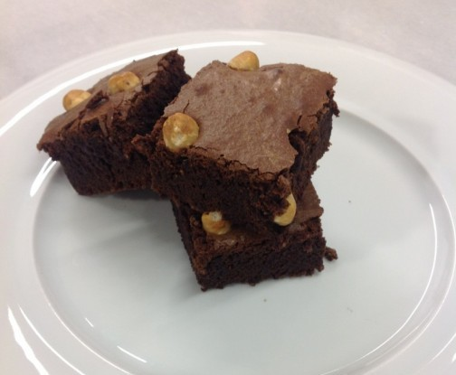 brownies-e1389867913676-505x550