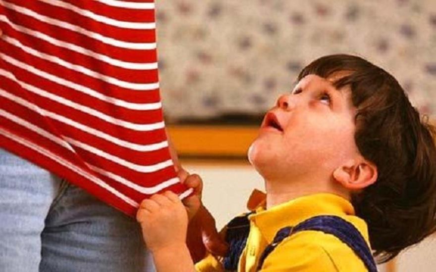 child-seeking-attention