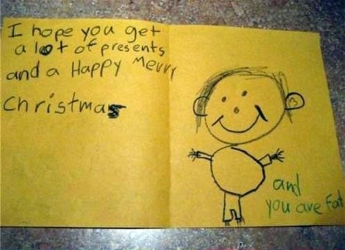 children-note-santa