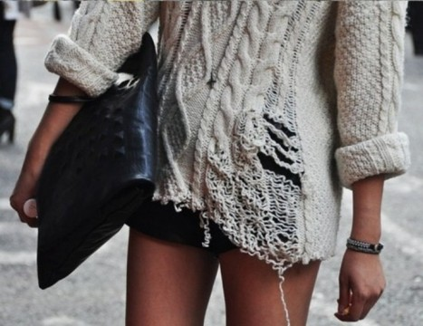damaged-sweater