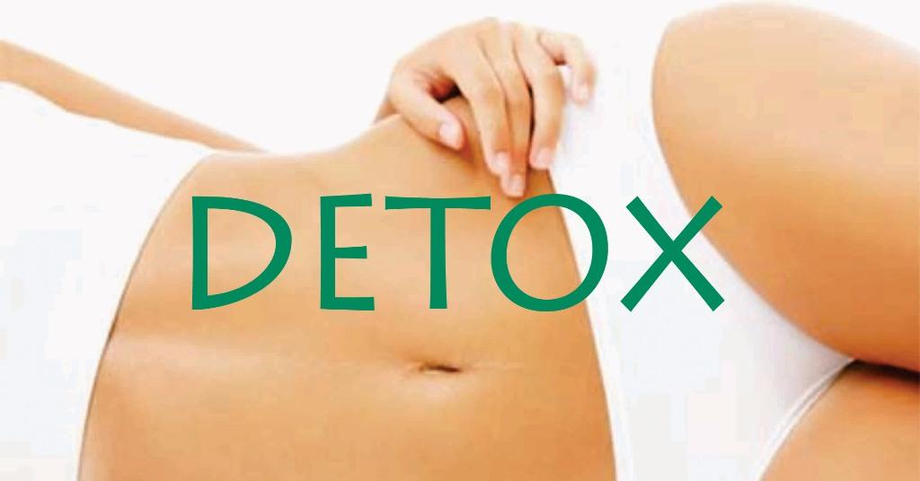detox-1