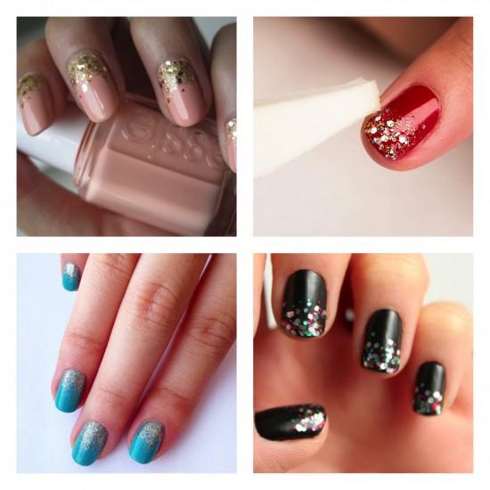 glitter_nail_art