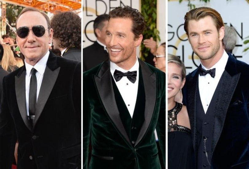 i.1.velvet-tuxedo-golden-globes-trend