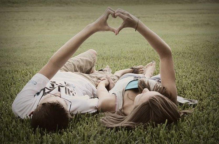 independence-relationship