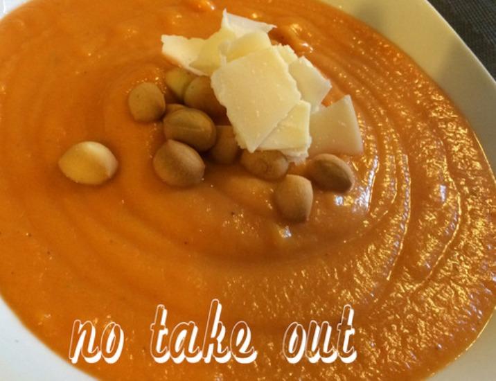karot-soup-1