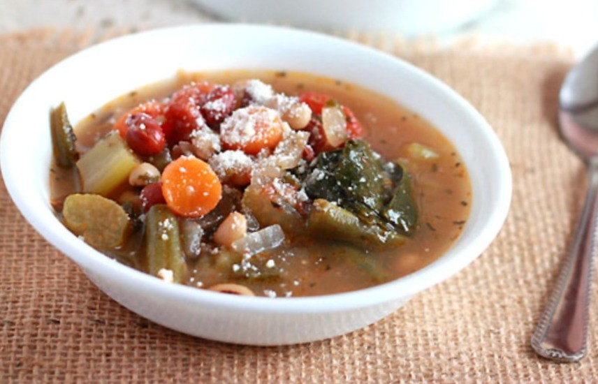 minestrone-soup-2
