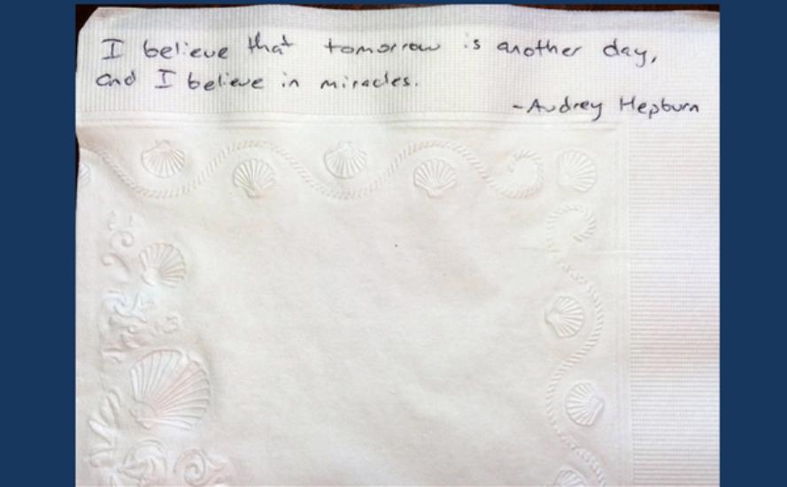 napkin-notes-fb-4