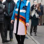prada-katie-grand-ss14-coat