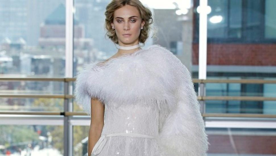 rivini-fall-2014-bridal