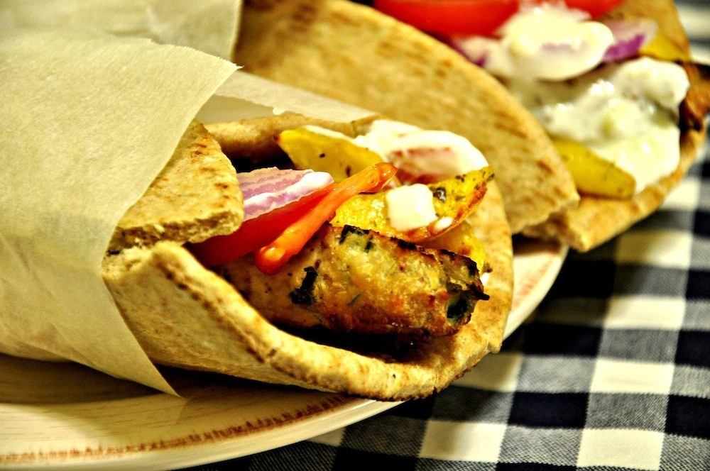 souvlaki_chicken-kebap-007