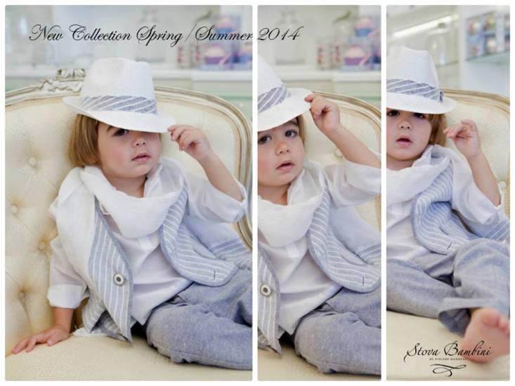 stova-bambini-boy-4