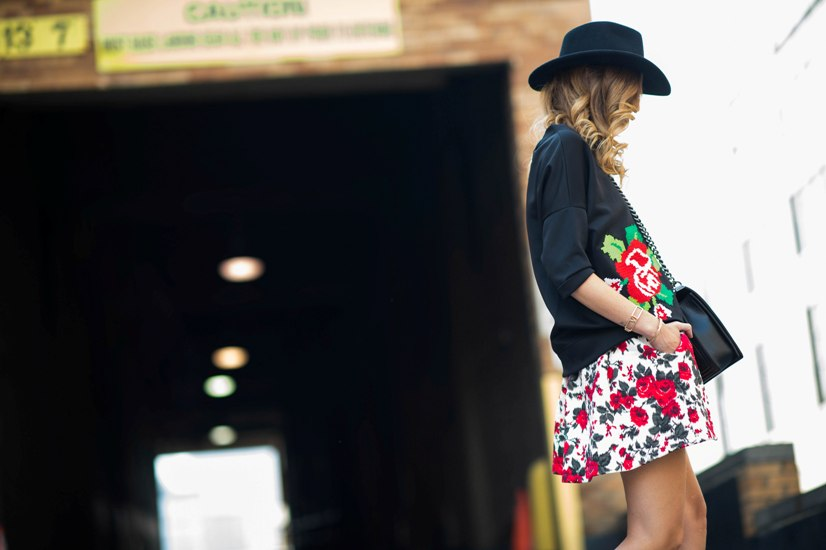 winter-style-summer-dress