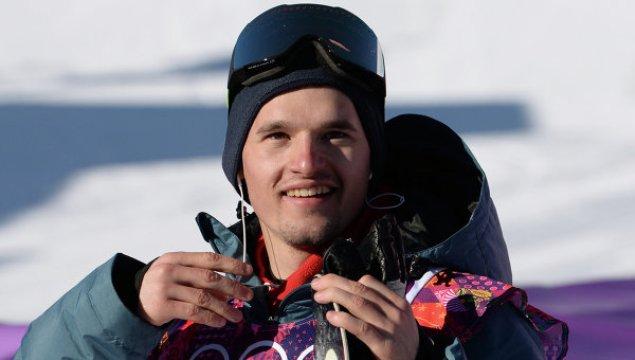 Alexey-Sobolev