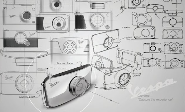 Vespa_Cam_feeldesain_01