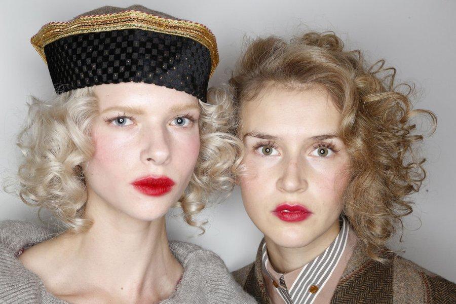 Vivienne-Westwood-Red-Label-AutumnWinter-2014