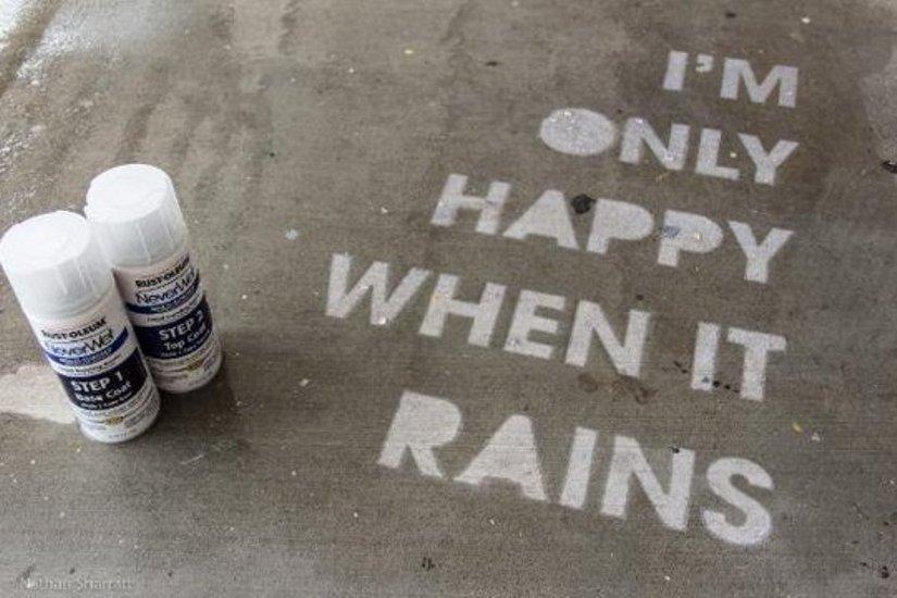 art-rain