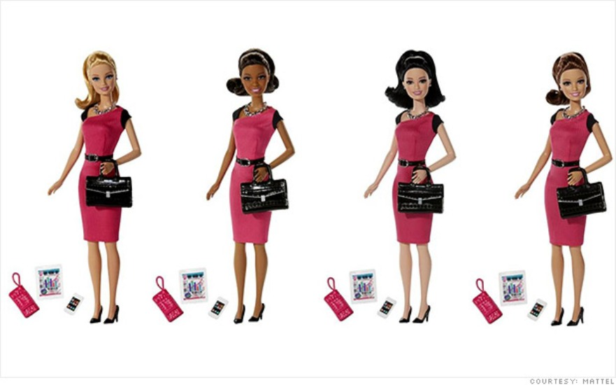 barbie-entrepreneur-2