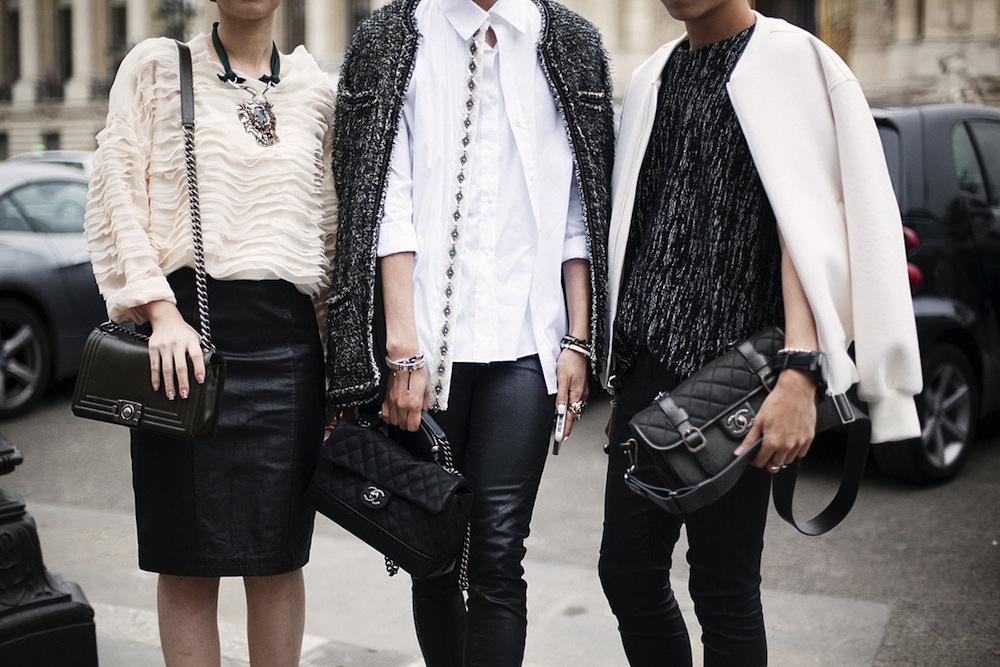 best-street-style-at-paris-fashion-week-springsummer-2014-17