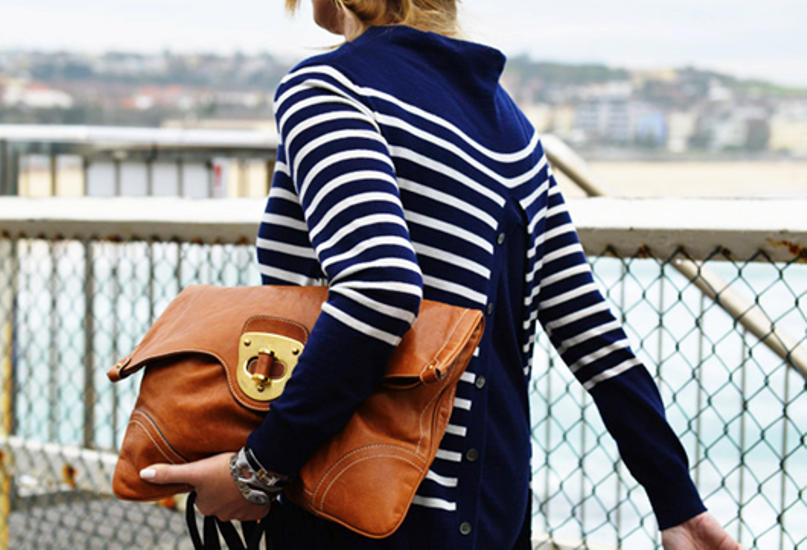 chic-navy-look-cover