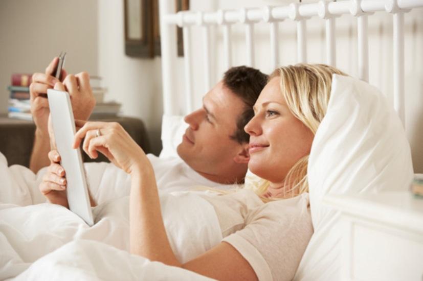 couples-internet