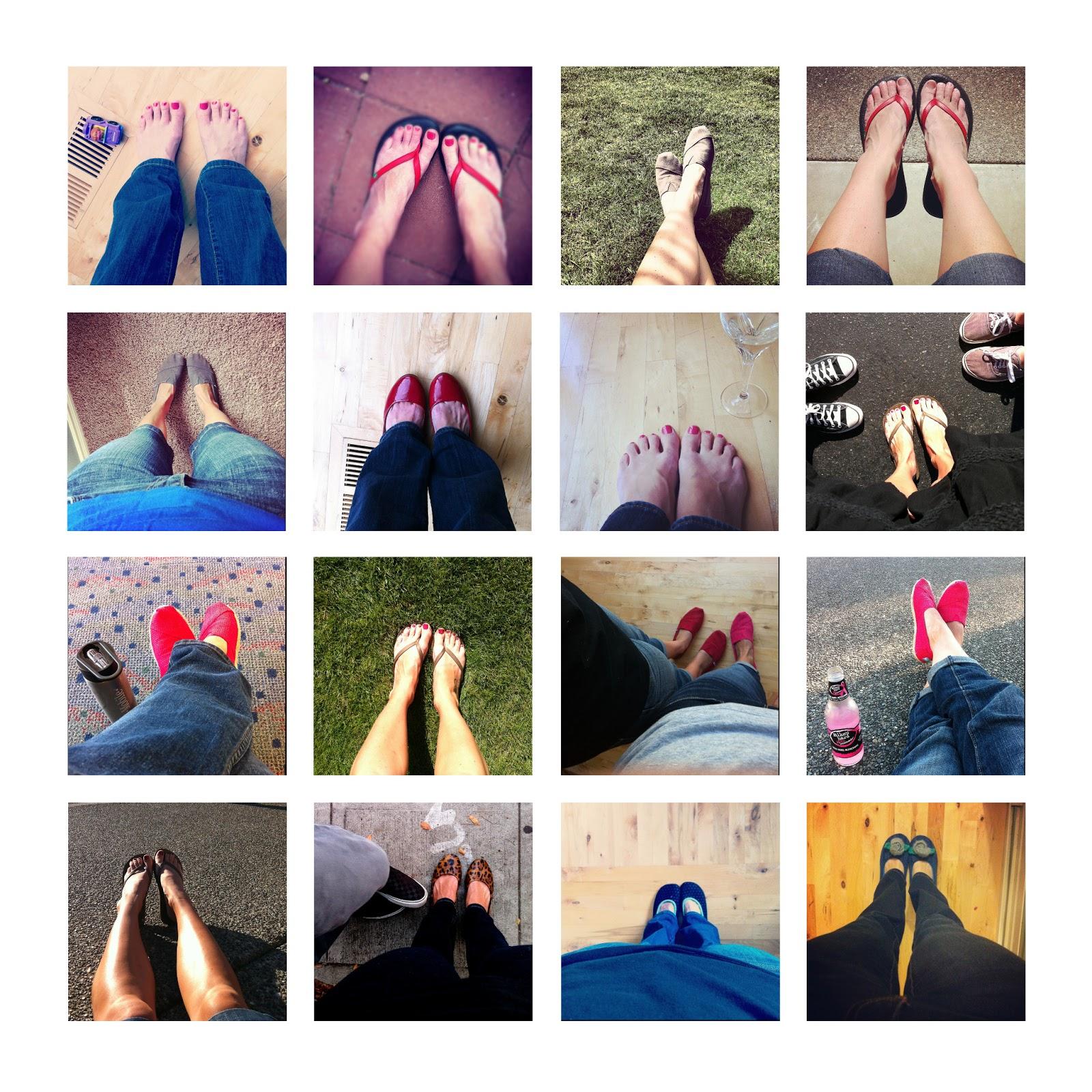 feet2012