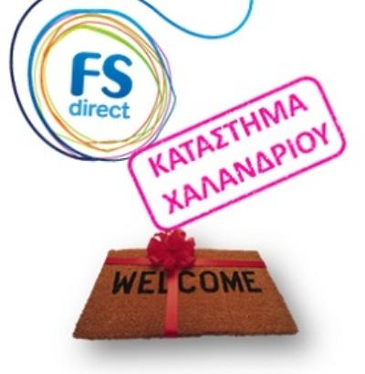 fs-direct