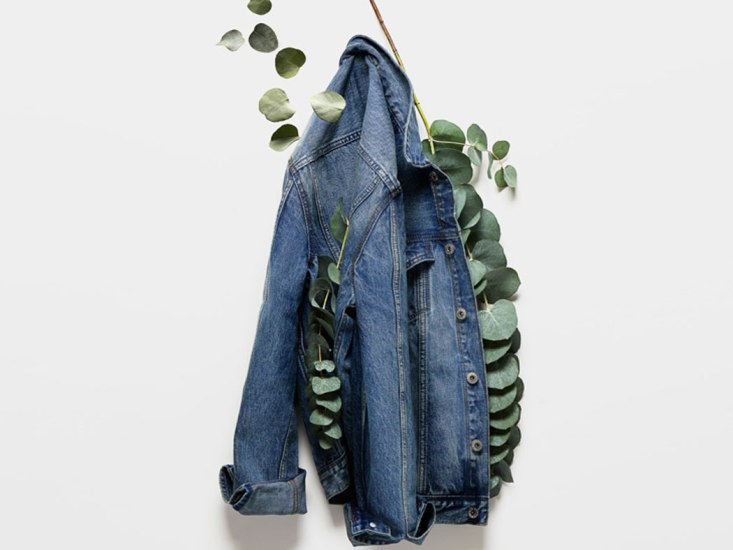 h-and-m-garment-recycling