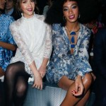 hm-fashion-show-jessica-alba-wearing-hm-solange-knowles-wearing-hm_low