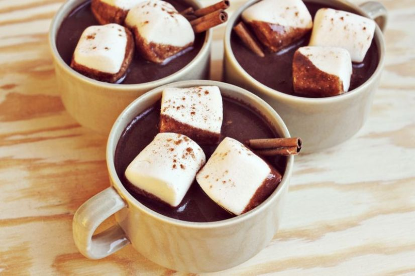 hot-chocolate-cover
