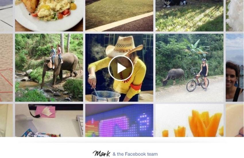 look-back-facebook