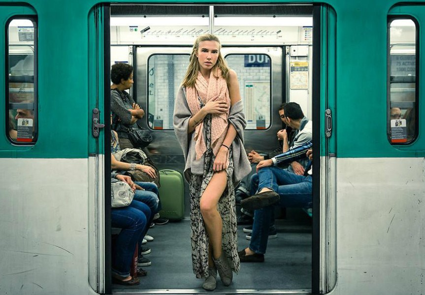 maxi-dress-cover