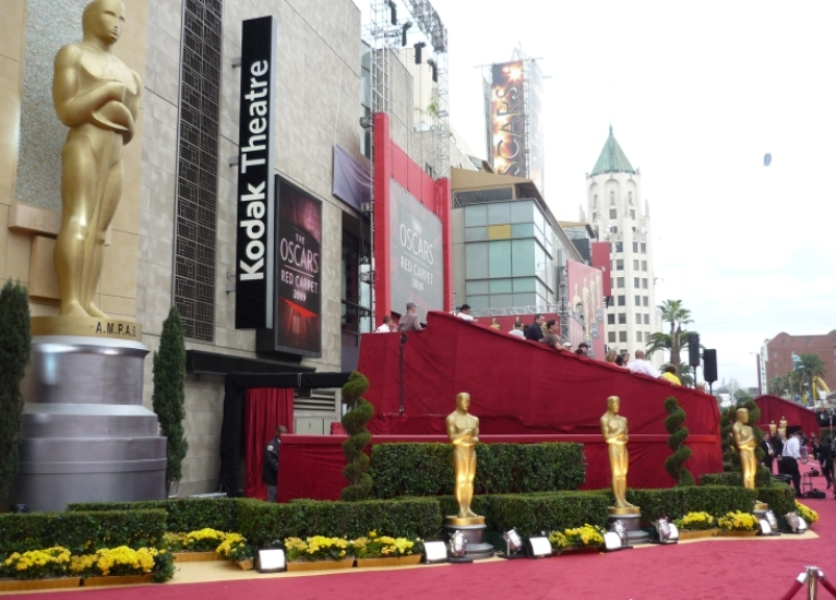 oscars-red-carpet