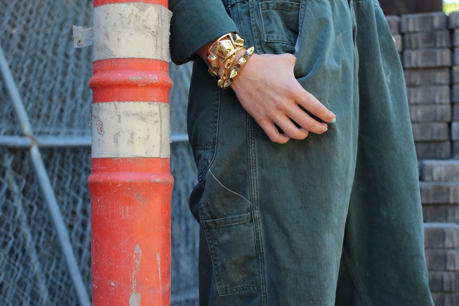 pamela-love-jumpsuit-jewellery