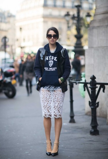 sporty-glamour-style-1