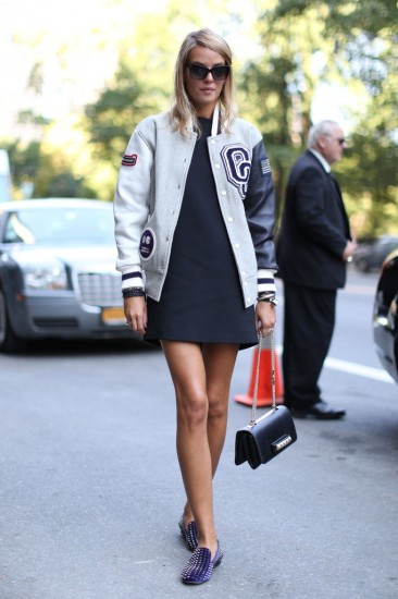 sporty-glamour-style-4