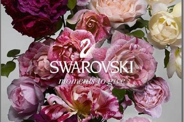 swarovski-valentine-cover