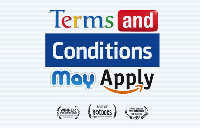 terms_and_conditions_may_apply