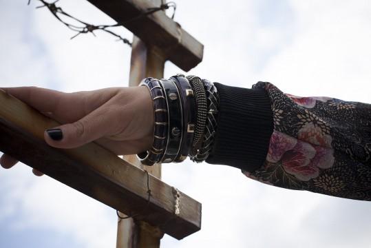 tokyo-jane-bracelets