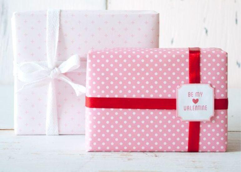 valentine-wrap-4