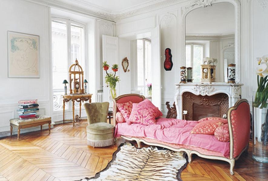 vintage-paris