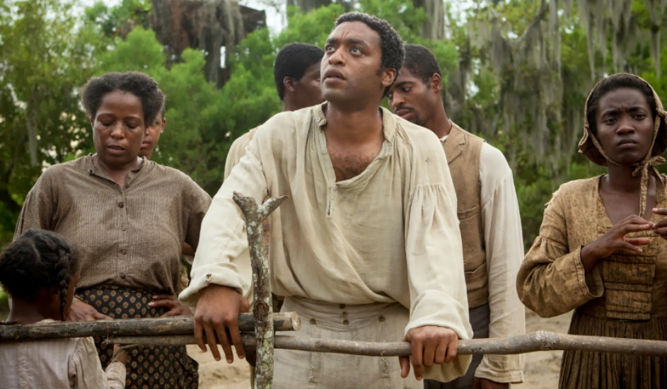 12_years_a_slave-2