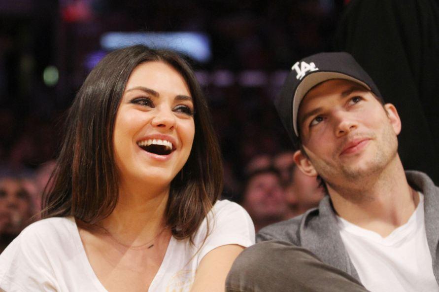 Ashton-Kutcher-dating-mila-kunis