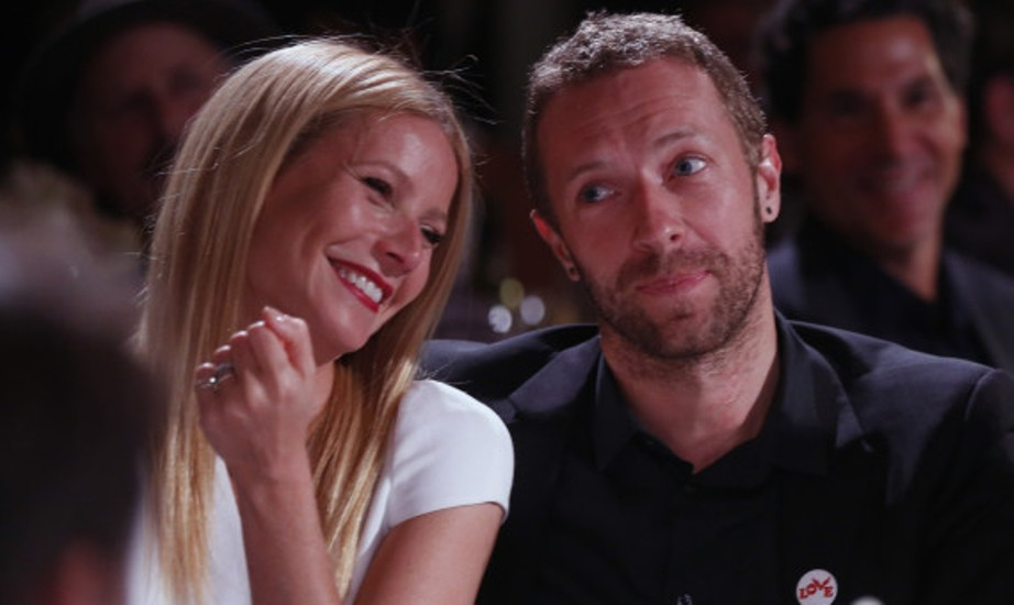 GWYNETH-PALTROW-CHRIS-MARTIN-2