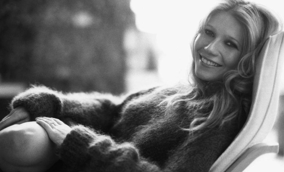 Gwyneth-Paltrow-027-1280x800