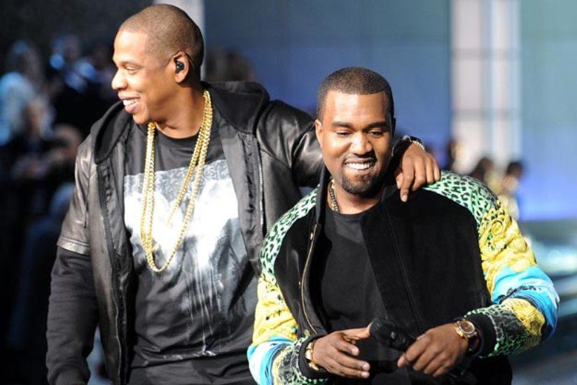 Jay-Z-Kanye-West1
