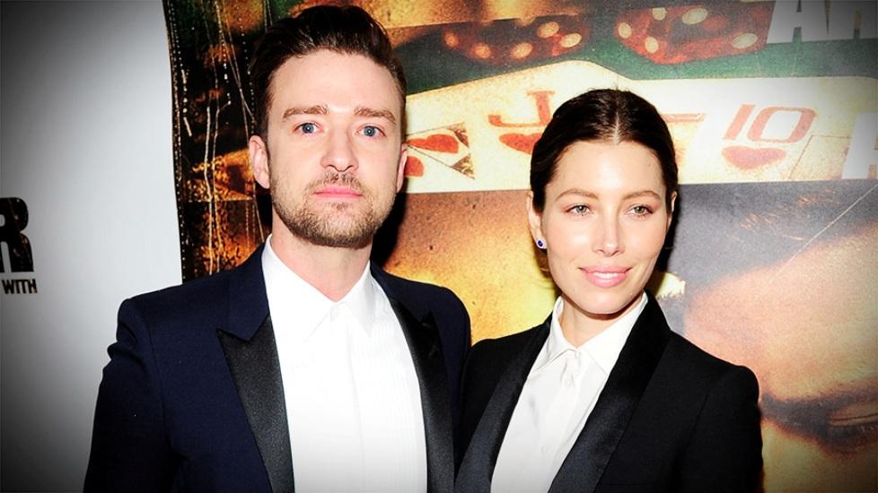 Justin-Timberlake-Jessica-Biel-cover