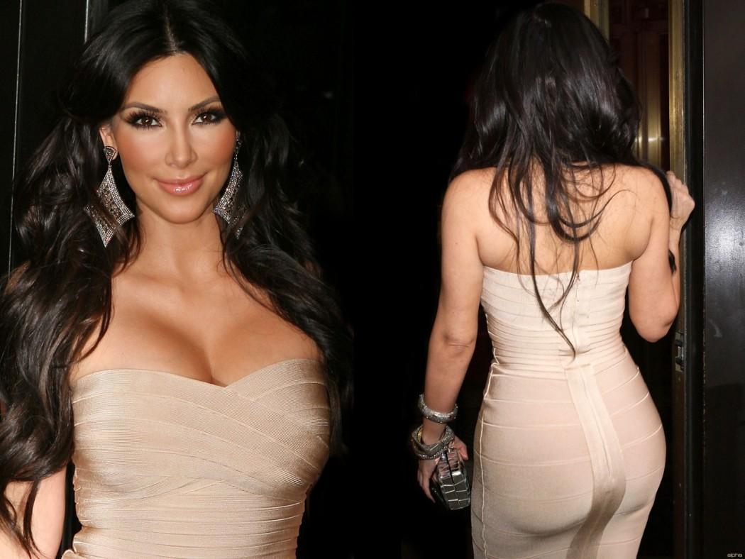 Kim-Kardashian-sexy-1770739