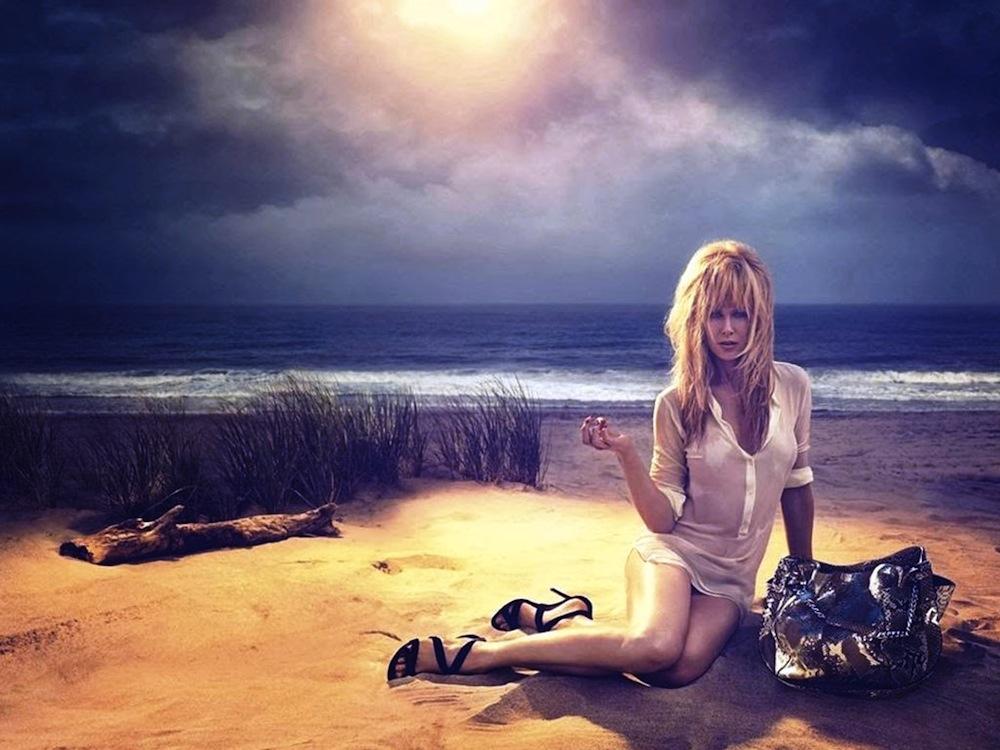 Nicole-Kidman-Jimmy-Choo-Resort-2014-Ad-Campaign