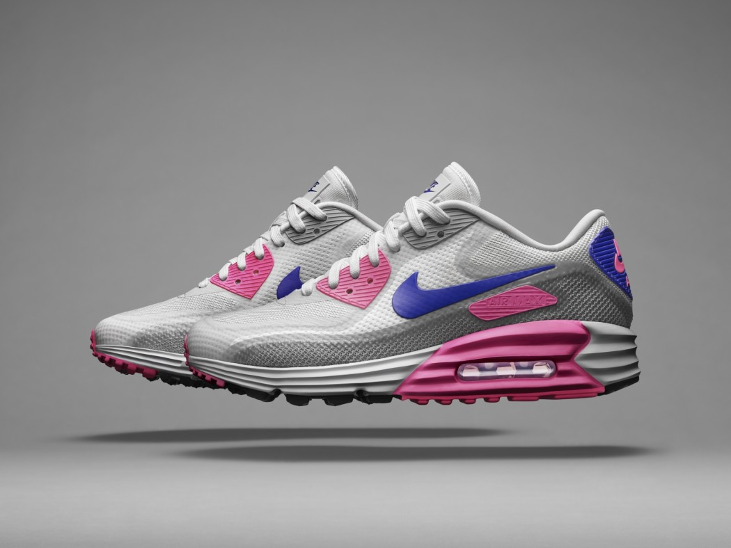 Nike Air Max Lunar90_womens_white_keystyle