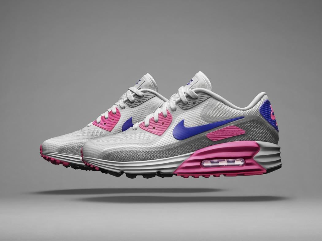 Nike Air Max Lunar90_womens_white_keystyle